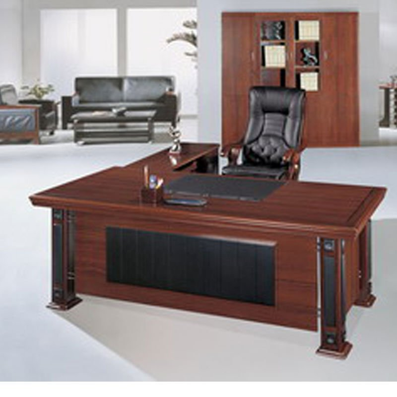 Ali School Office Furniture Home